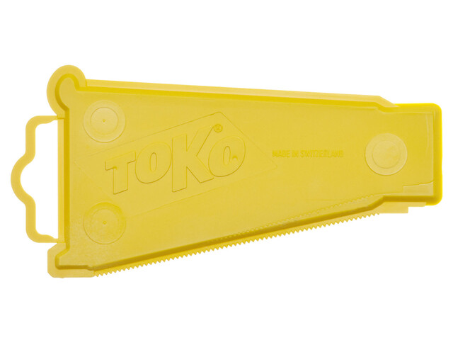 Toko Multi-Purpose - amarillo